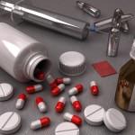 Медицина, которая нас убивает
