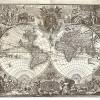 История кругосветных путешествий