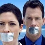 Свобода слова в интернете