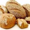 ФАС: «Цены на хлеб вырастут»