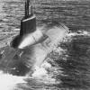 Подводные шпионы