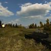Обзор «World of Tanks» («Мир танков»)