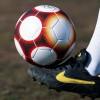 Нужен ли России чемпионат мира по футболу?