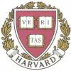 Самые популярные университеты мира