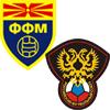Сборная России победила в Македонии