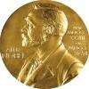 История Нобелевской премии