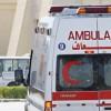 Стали звестны причины аварии в Египте