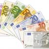 Зачем им евро?