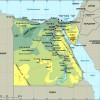 Революция по-египетски