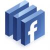DST и Facebook – дружба навеки!