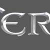 «Tera Online» – быстрый взгляд
